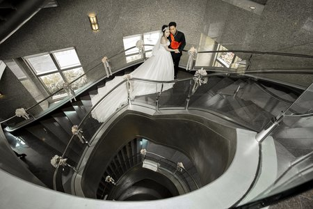 J ART攝影團隊 / 台北遠企飯店宴會