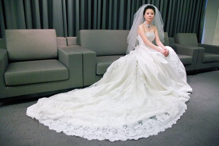 J ART攝影團隊 / 台北喜來登大飯店晚宴