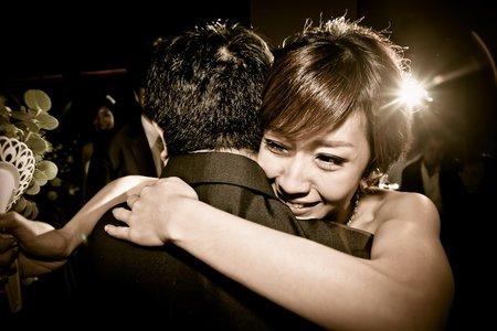 J ART攝影團隊 / 桃園桃禧大飯店午宴