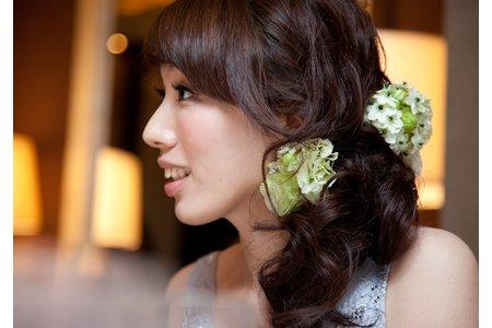 J ART攝影團隊 /  台北國賓飯店晚宴