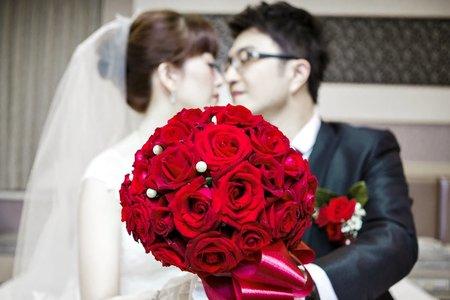 J ART專業攝錄影團隊  / 基隆北都大飯店迎娶