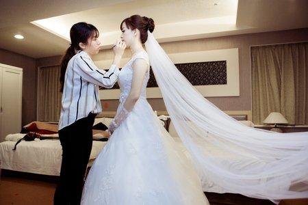 J ART攝影團隊 / 基隆北都大飯店宴會