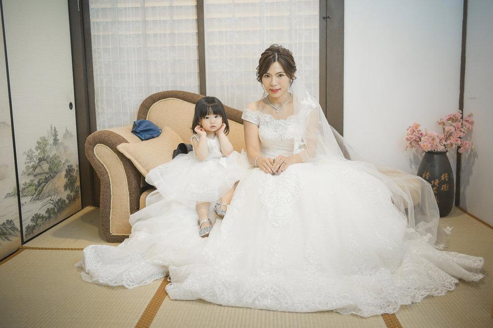 1-84-5 - J ART專業攝錄影團隊《結婚吧》