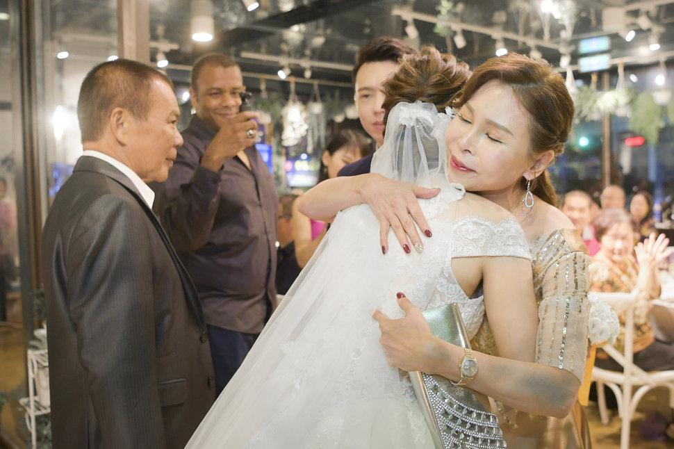 1-141-4 - J ART專業攝錄影團隊《結婚吧》
