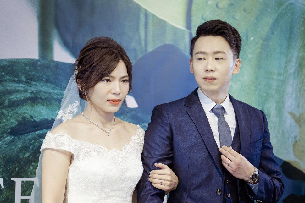 1-160 - J ART專業攝錄影團隊《結婚吧》