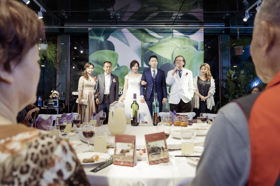 1-162 - J ART專業攝錄影團隊《結婚吧》