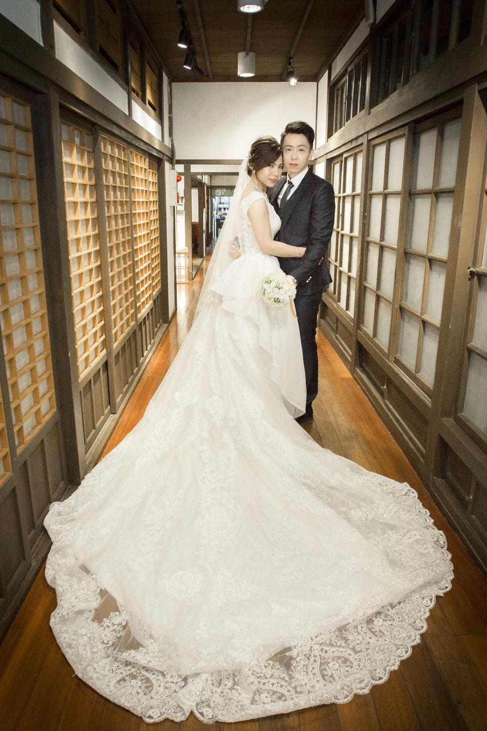 1-186-7-13 - J ART專業攝錄影團隊《結婚吧》
