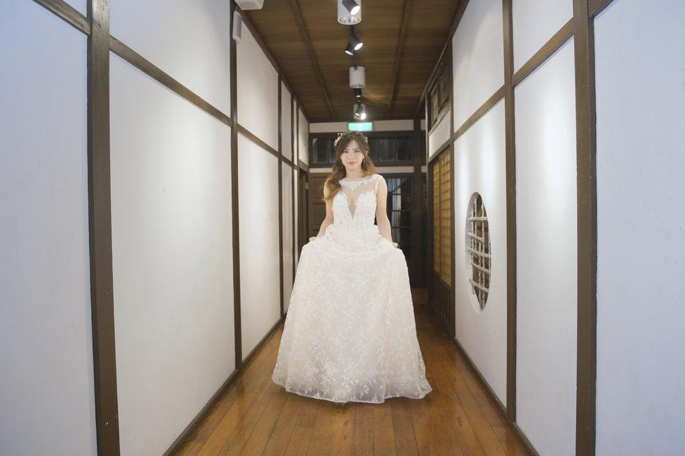 1-186-40 - J ART專業攝錄影團隊《結婚吧》