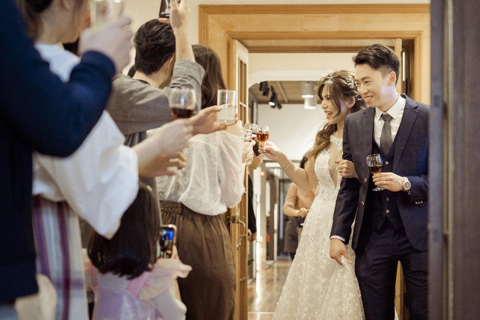 1-207 - J ART專業攝錄影團隊《結婚吧》