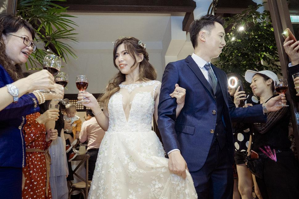1-215 - J ART專業攝錄影團隊《結婚吧》