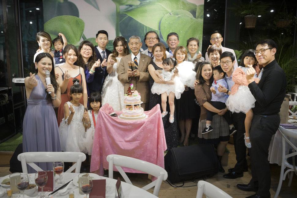 1-245-8 - J ART專業攝錄影團隊《結婚吧》
