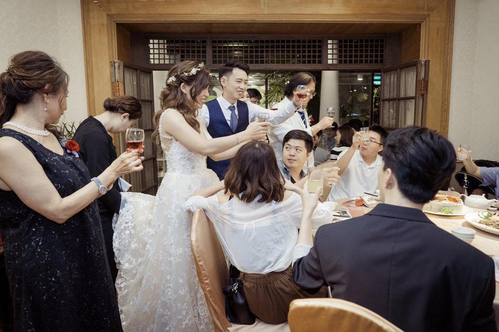 1-270 - J ART專業攝錄影團隊《結婚吧》