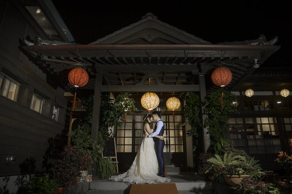 1-284-20 - J ART專業攝錄影團隊《結婚吧》