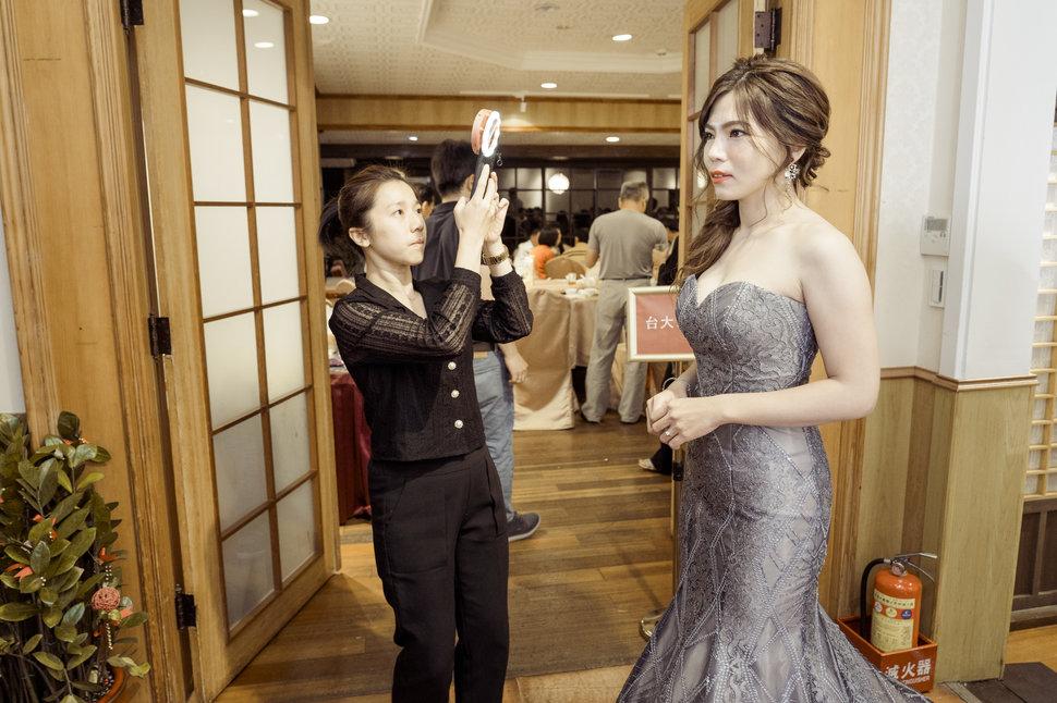 1-316 - J ART專業攝錄影團隊《結婚吧》