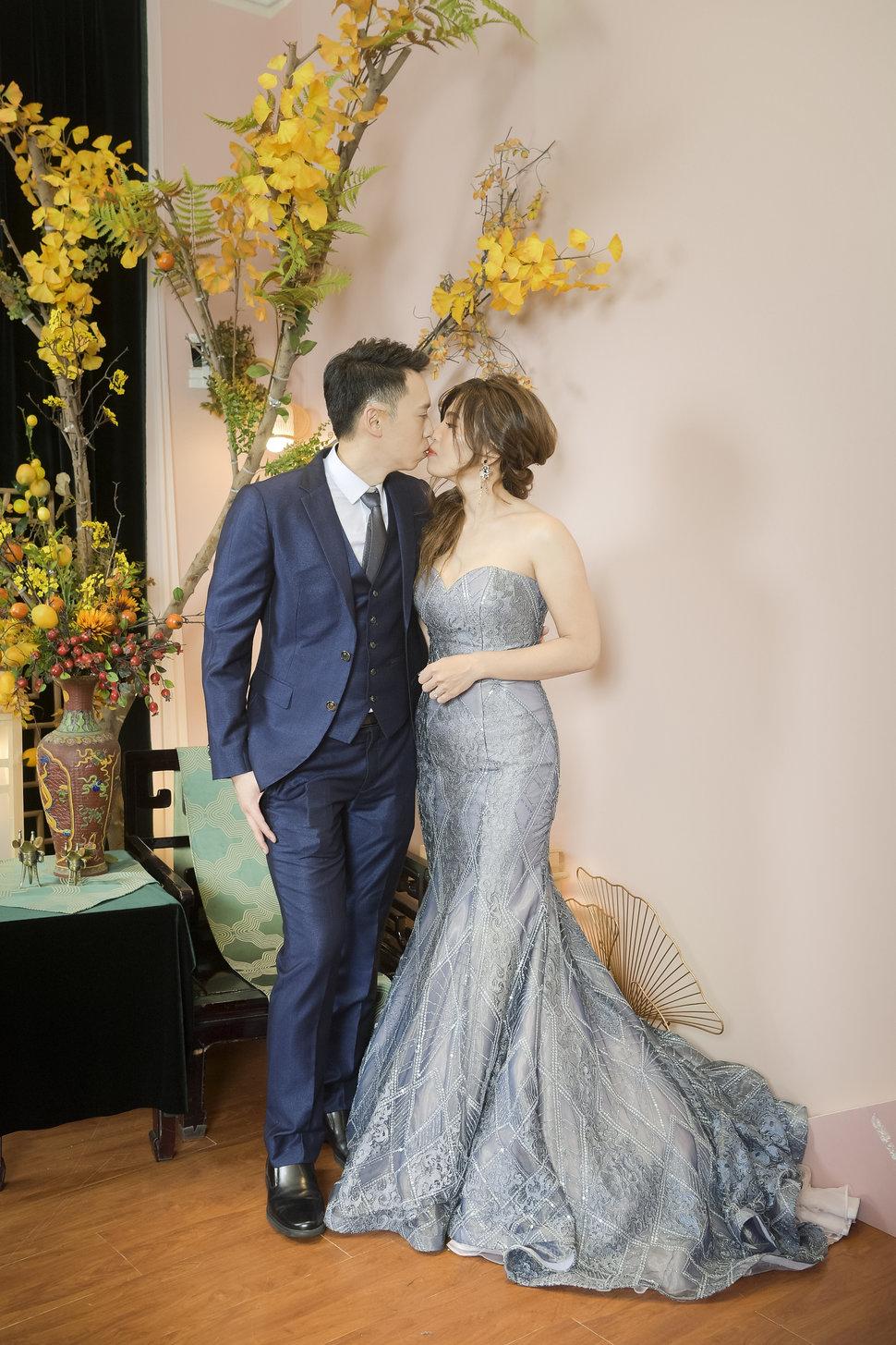 1-361-108 - J ART專業攝錄影團隊《結婚吧》