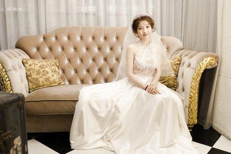 J ART專業攝錄影團隊 / 台北香頌私宅晚宴