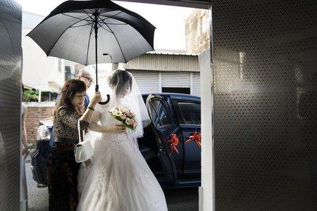 婚禮儀式精選