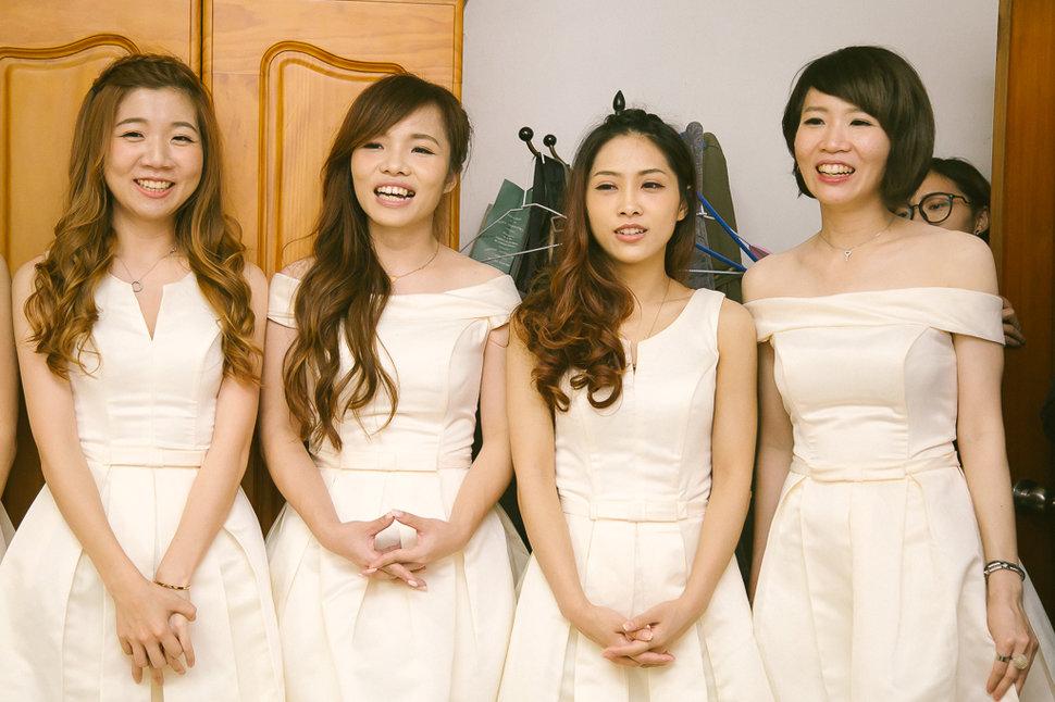 (編號:497736) - 光盒影像事務所 - 結婚吧