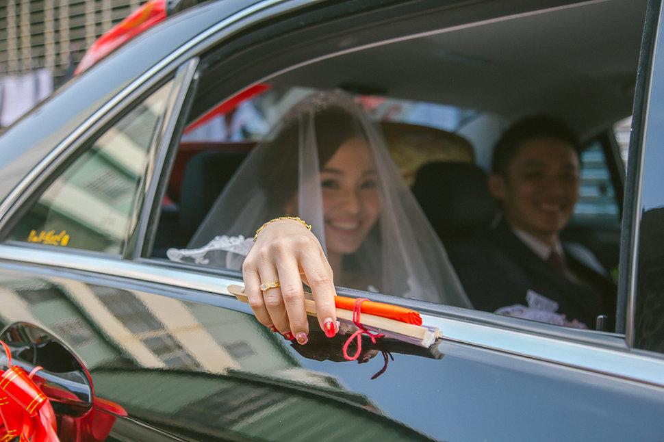 (編號:497745) - 光盒影像事務所 - 結婚吧