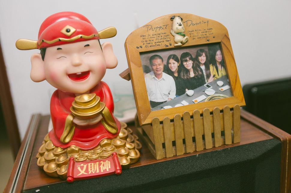 台中江屋日本料理-迎娶+午宴(編號:554569) - 光盒影像事務所 - 結婚吧