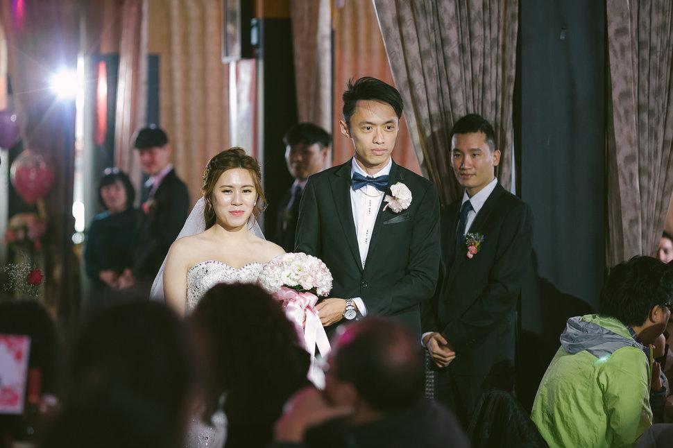 台中江屋日本料理-迎娶+午宴(編號:554571) - 光盒影像事務所 - 結婚吧