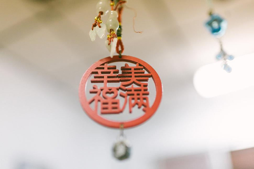 台中江屋日本料理-迎娶+午宴(編號:554572) - 光盒影像事務所 - 結婚吧