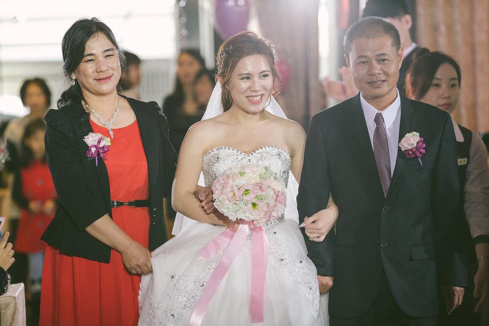 台中江屋日本料理-迎娶+午宴(編號:554573) - 光盒影像事務所 - 結婚吧