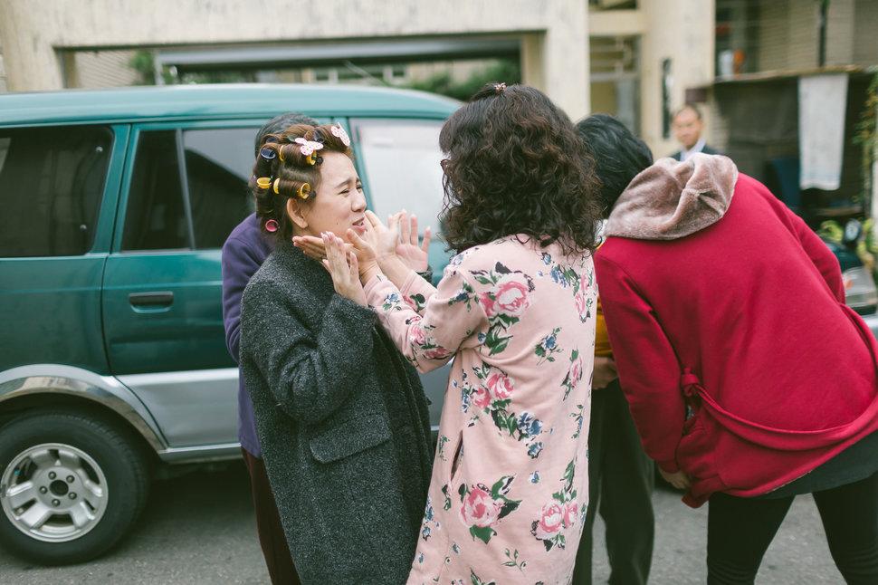 台中江屋日本料理-迎娶+午宴(編號:554576) - 光盒影像事務所 - 結婚吧