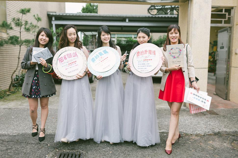 台中江屋日本料理-迎娶+午宴(編號:554577) - 光盒影像事務所 - 結婚吧
