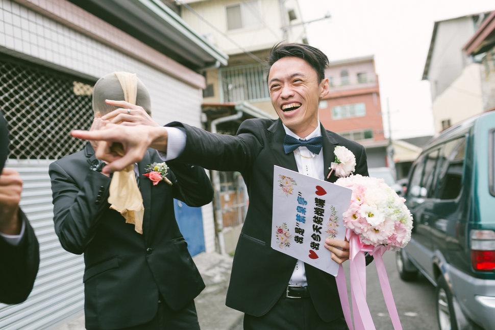 台中江屋日本料理-迎娶+午宴(編號:554581) - 光盒影像事務所 - 結婚吧