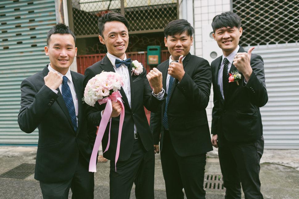 台中江屋日本料理-迎娶+午宴(編號:554583) - 光盒影像事務所 - 結婚吧