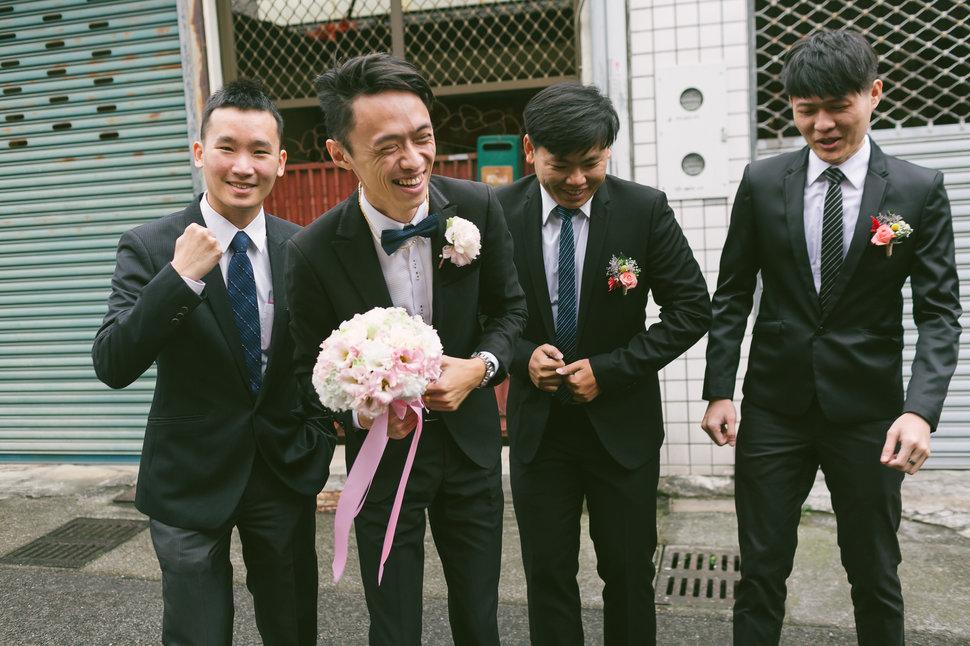 台中江屋日本料理-迎娶+午宴(編號:554584) - 光盒影像事務所 - 結婚吧
