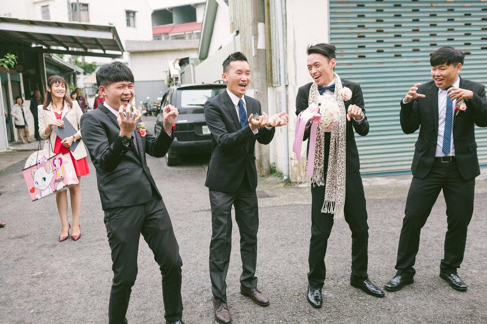 台中江屋日本料理-迎娶+午宴(編號:554586) - 光盒影像事務所 - 結婚吧
