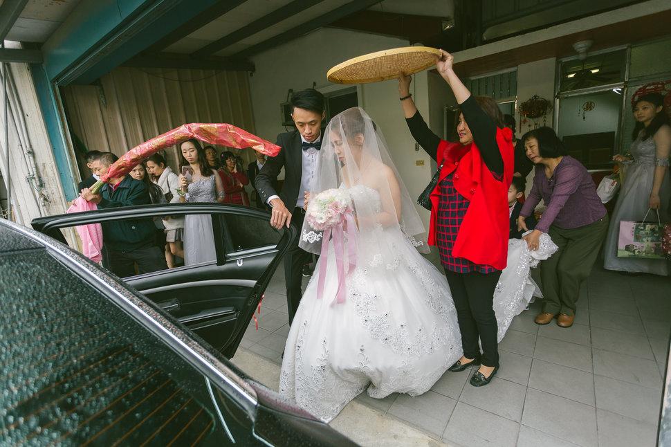 台中江屋日本料理-迎娶+午宴(編號:554590) - 光盒影像事務所 - 結婚吧