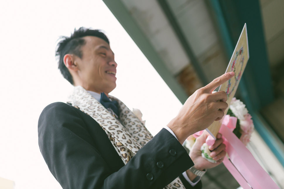 台中江屋日本料理-迎娶+午宴(編號:554592) - 光盒影像事務所 - 結婚吧
