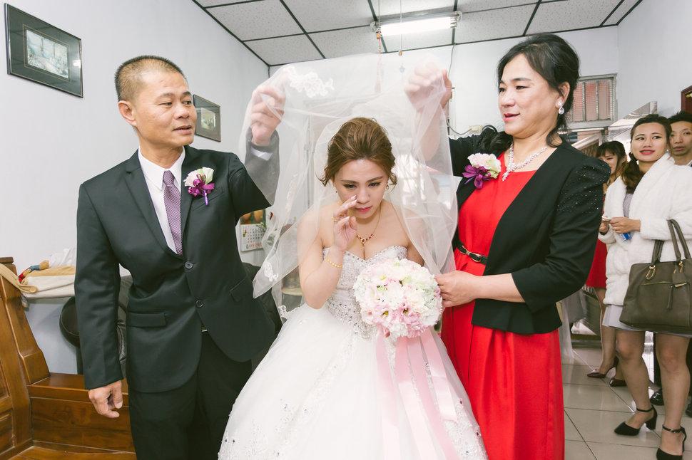 台中江屋日本料理-迎娶+午宴(編號:554594) - 光盒影像事務所 - 結婚吧
