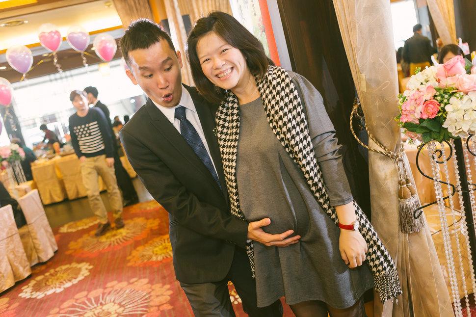 台中江屋日本料理-迎娶+午宴(編號:554595) - 光盒影像事務所 - 結婚吧