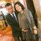 台中江屋日本料理-迎娶+午宴(編號:554595)