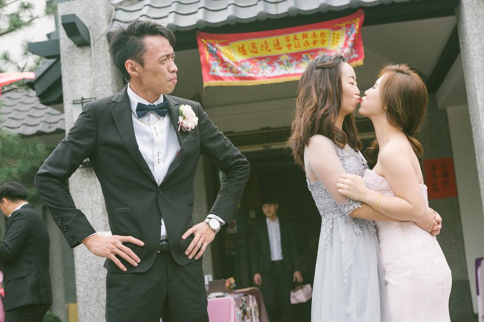 台中江屋日本料理-迎娶+午宴(編號:554599) - 光盒影像事務所 - 結婚吧