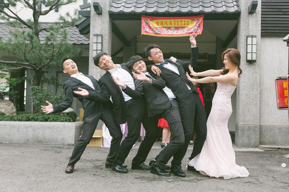 台中江屋日本料理-迎娶+午宴(編號:554602) - 光盒影像事務所 - 結婚吧