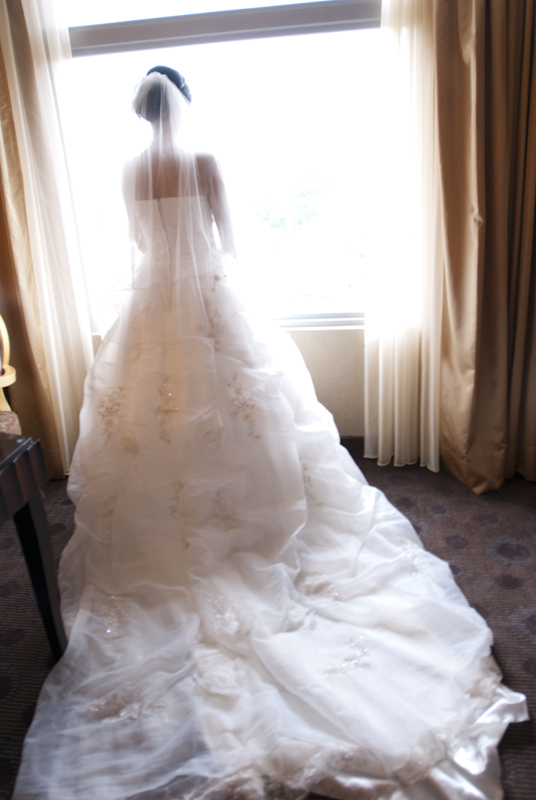 婚禮紀錄_平面攝影作品
