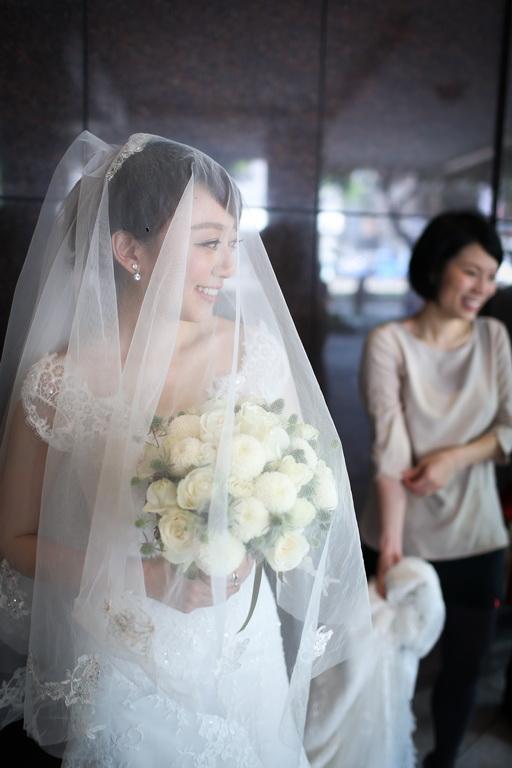 婚禮MV/活動MV/婚禮SDE作品