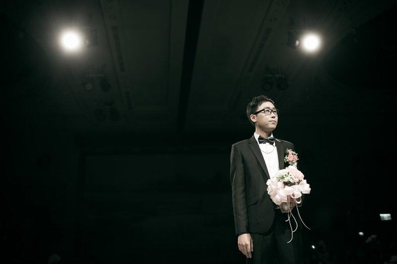 婚禮錄影/訂婚錄影/結婚錄影/婚禮微電影作品
