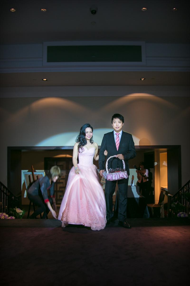 4E8A3605-S - 感動時刻攝影工作室 - 結婚吧
