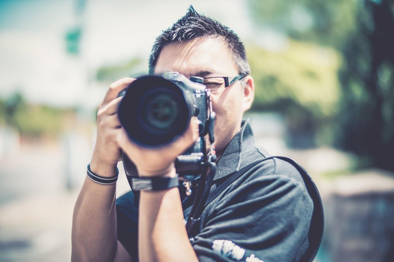 全職攝影師 Jerry  (婚攝杰瑞)