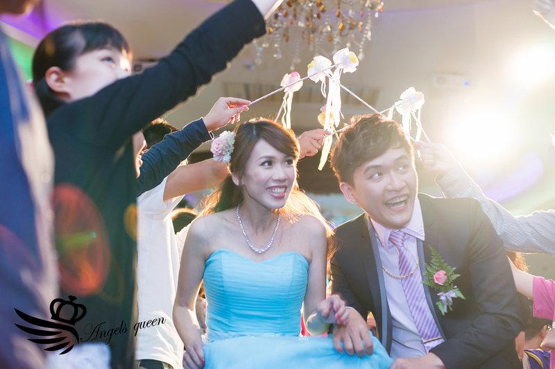 婚禮紀錄 婚攝 婚禮平面攝影