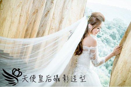 婚禮紀錄 綜合