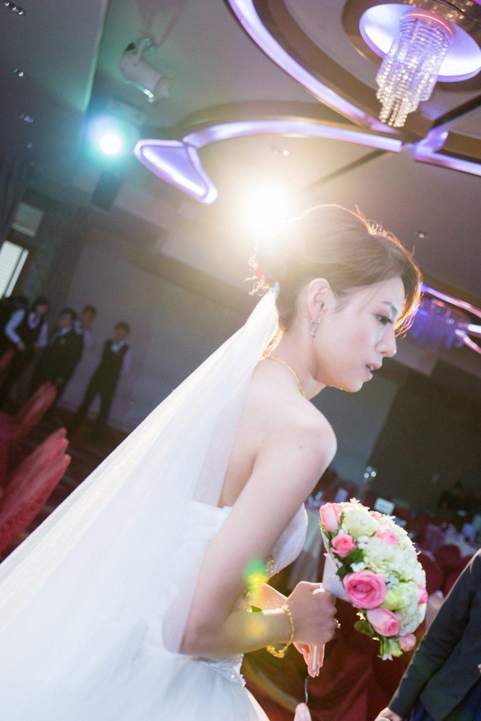 2014-01-26  0129 - 全職攝影師 Jerry  (婚攝杰瑞) - 結婚吧
