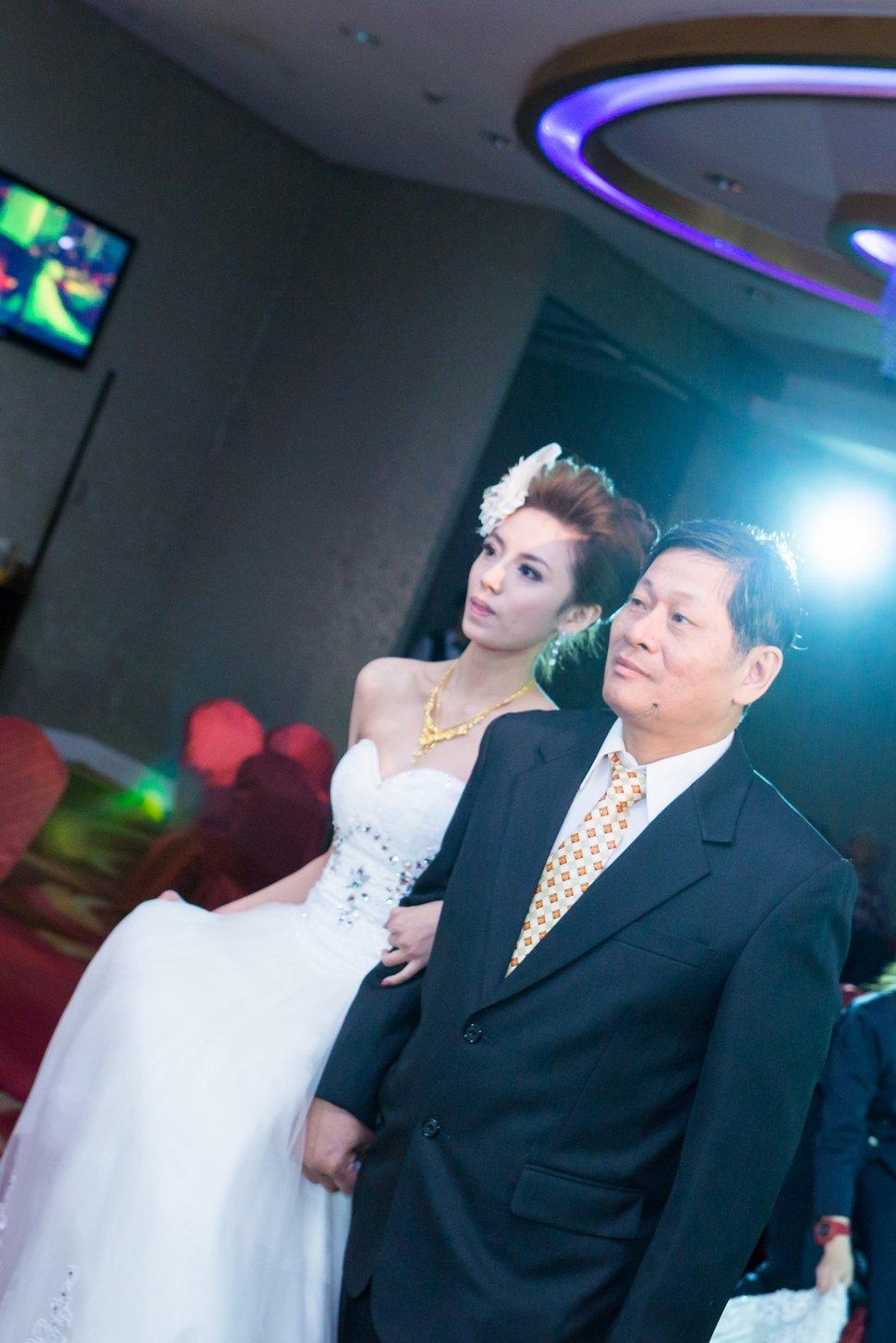 2014-01-26  0354 - 全職攝影師 Jerry  (婚攝杰瑞) - 結婚吧