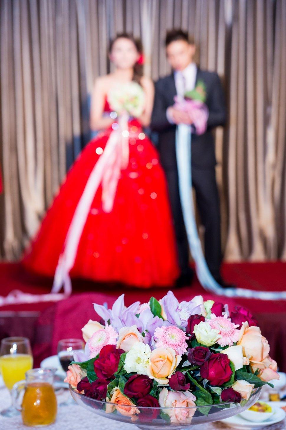 2014-01-26  0572 - Jerry  (婚攝杰瑞) - 結婚吧